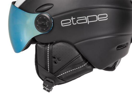 Etape Comp Pro