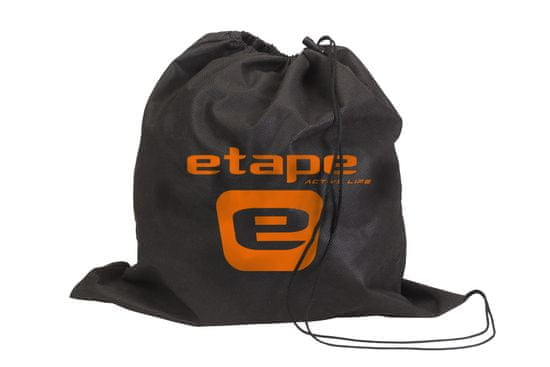Etape Phoenix Pro