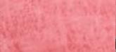 Avon Glazewear (Lip Gloss) 6 ml