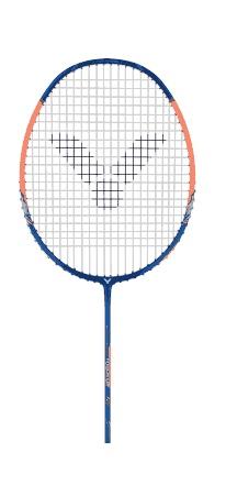 Victor Badmintonová raketa Thruster K 12