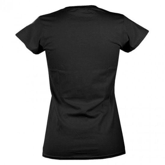 IFS ženska majica (S2202)