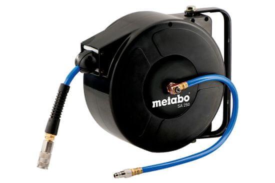 Metabo kolut za crijevo SA 250 (628820000)