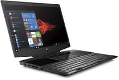 HP OMEN X 2S 15-dg0102nc (8RX32EA) - rozbalené