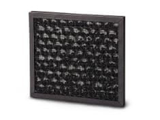 Clean Air Optima Náhradní uhlíkový filtr pro zvlhčovač a čističku vzduchu Clean Air Optima CA-803 (ECO-AIR plus filtr