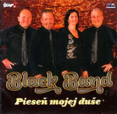 Black Band: Pieseň mojej duše (2015)