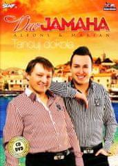Duo Jamaha: Tancuj dokola