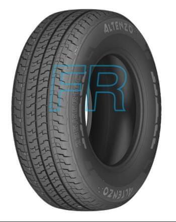 Altenzo Cursitor 195/75 R16C 107/105R