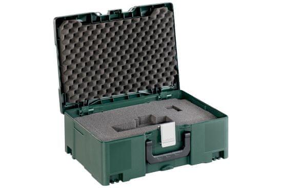 Metabo kovček MetaLoc II (626449000)