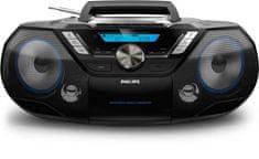 Philips Bumbox AZB798T