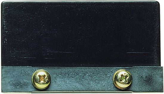 Makita DKP180Z akumulatorski utorni oblič