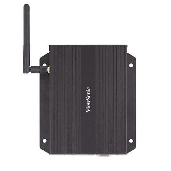 Viewsonic NMP-580W mrežni multimedijski predvajalnik