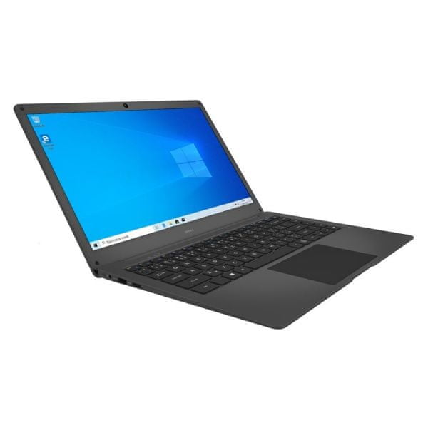Umax VisionBook 14Wa Plus (UMM23014A)
