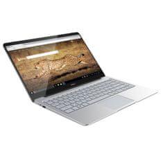 Umax VisionBook 14Wg Pro (UMM23014M) - zánovní