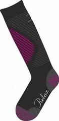 Relax dětské lyžařské ponožky FREE RSO34B M