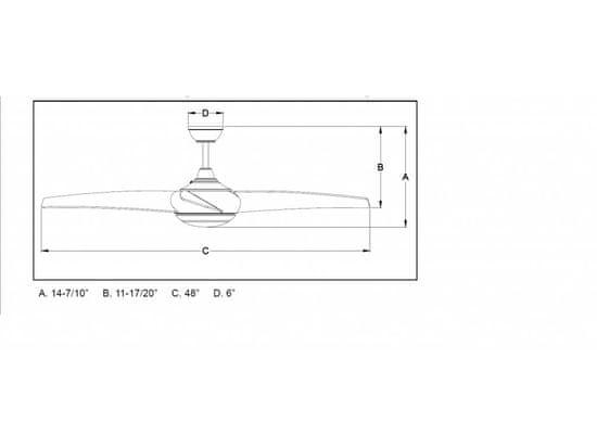 AireRyder FN66636 BOREALIS