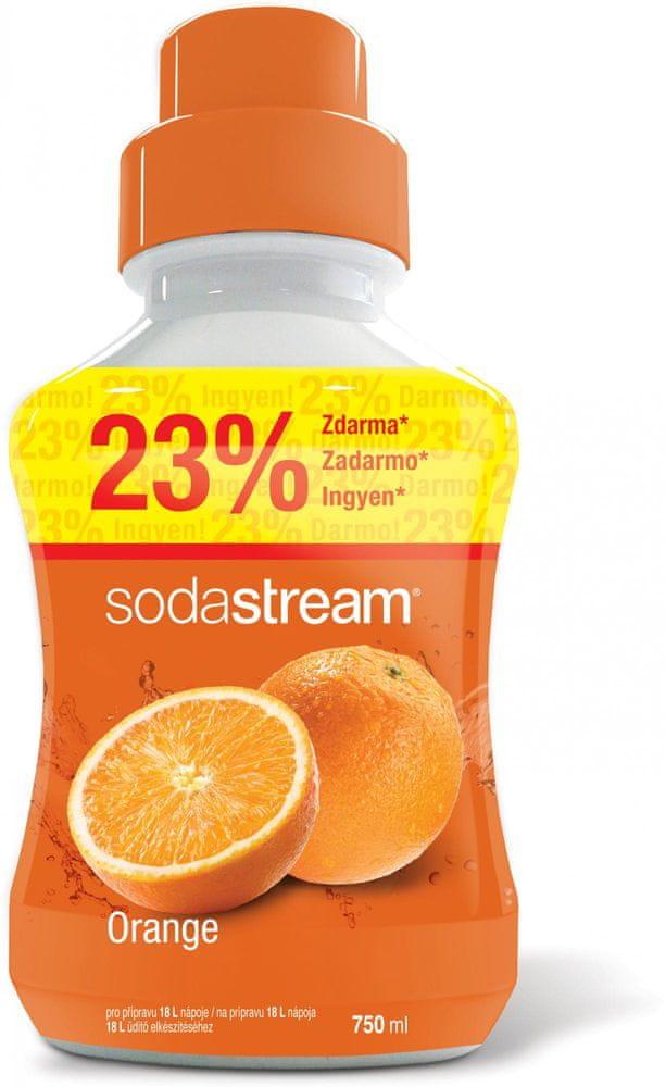 SodaStream JET WHITE PartyPack