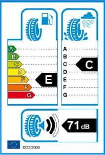 Pirelli 235/55R17 99H PIRELLI SCORPION STR *