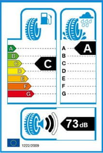Michelin 205/65R15C 102T MICHELIN AGILIS CROSSCLIMATE