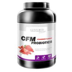Prom-IN CFM Probiotics 1000 g - čokoláda