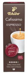 Tchibo Cafissimo Espresso Intense Aroma 8x10 kapsúl