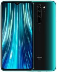 Xiaomi Redmi Note 8 Pro, 6GB/64GB, Global Version, Green
