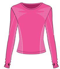 R2 dekliška funkcijska majica ATF304A, 6, roza - Odprta embalaža