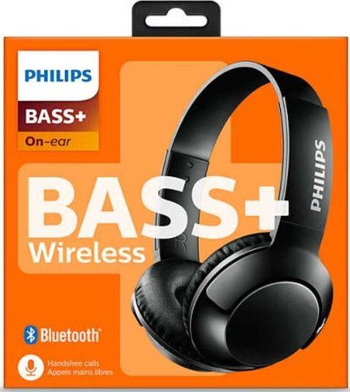 Philips SHB3075 - zánovné