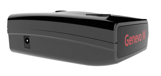 Genevo ONE M - Radarový detektor