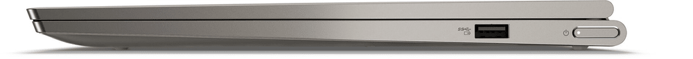 Lenovo Yoga C740-14IML (81TC00ACCK) + dotykové pero