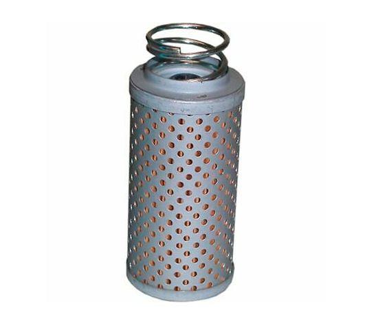 Champion olejový filtr X 318