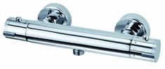 Eisl Termostatická sprchová baterie Claudio CLT168ACR
