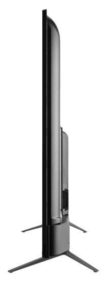 Hyundai ULW 55TS643 SMART