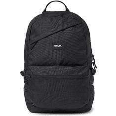 plecak miejski Street Backpack Blackout Os