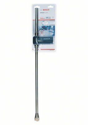 BOSCH Professional SDS max-9 Speed Clean 25 x 400 x 590 mm (2608579296)
