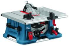 BOSCH Professional GTS 635-216 Asztali körfűrész (0.601.B42.001)
