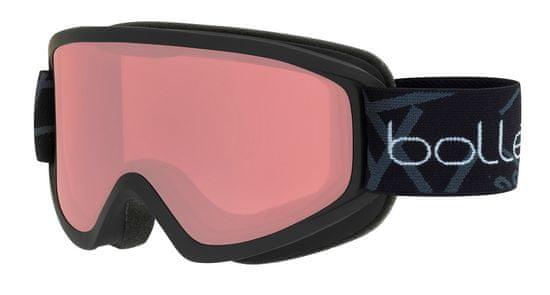 Bollé gogle narciarskie Freeze