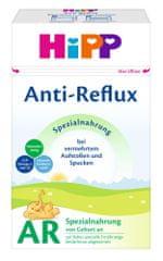 HiPP Anti-Reflux - 500g