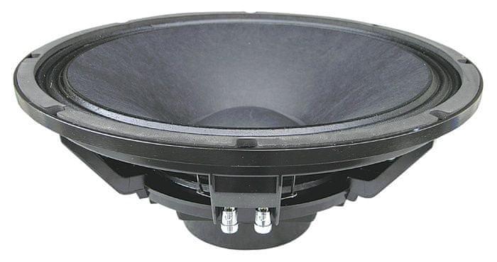 Dexon 15P80/Nd reproduktor basový