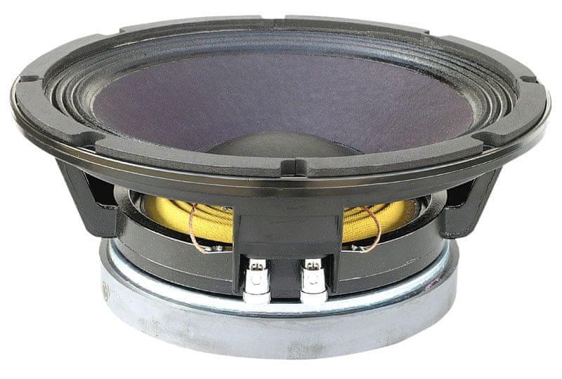 Dexon 10G40 reproduktor basový