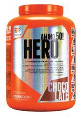 Extrifit Hero 3000g ledová káva