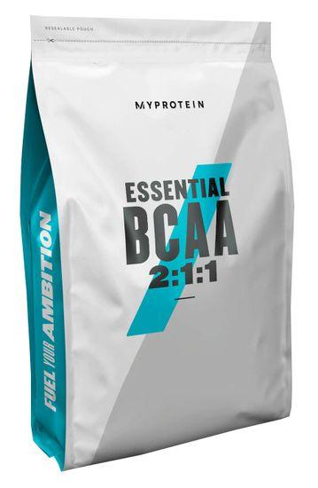 MyProtein BCAA 500g