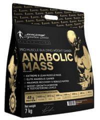 Kevin Levrone Anabolic Mass 7000g vanilka