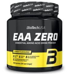 BioTech USA EAA Zero 350g ananas - mango