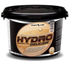 SmartLabs Hydro Delicate 2000g čokoláda - oříšek