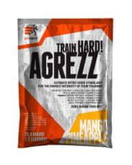 Extrifit Agrezz 20,8g pomeranč