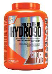 Extrifit Hydro Isolate 90 2000g čokoláda