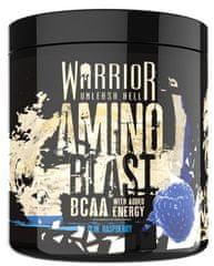 Warrior Amino Blast 270g třešeň - cola