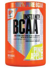 Extrifit BCAA Instant 300g ananas