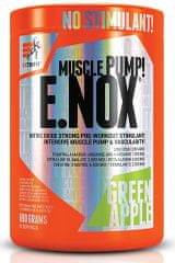 Extrifit E.NOX Shock 690g pomeranč