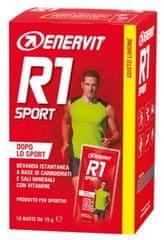 Enervit R1 Sport 10×15g citron
